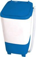 GEM 5.2 kg Washer only(GWW-72MVO)