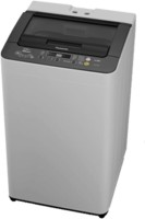 Panasonic 6.5 kg Fully Automatic Top Load with In-built Heater(NA-F65H5)