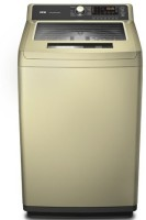 IFB 8.5 kg Fully Automatic Top Load Washing Machine Gold(TL 85SCH)