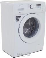 Samsung 6 kg Fully Automatic Front Load Washing Machine(WF600B0BTWQ)