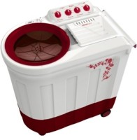 Whirlpool 7 kg Semi Automatic Top Load(ACE 7.0 STAINFREE)