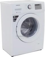 Samsung 6 kg Fully Automatic Front Load Washing Machine(WF600B0BHWQ)