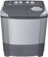 LG 6.5 kg Semi Automatic Top Load Washing Machine(P7555R3FA)