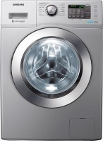 Samsung 6 kg Fully Automatic Front Load Washing Machine(WF602U0BHSD/TL)