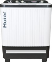 Haier XBP72-0713S Washing Machine