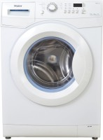 Haier 6 kg Fully Automatic Front Load Washing Machine(HW60-1279)