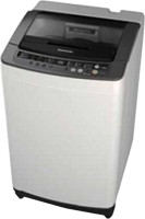 Panasonic 9 kg Fully Automatic Top Load(NA-F90H3H02)