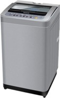 Panasonic 6.5 kg Fully Automatic Top Load with In-built Heater(NA-F65G5)