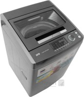 IFB 7 kg Fully Automatic Top Load Washing Machine(TL- SDG 7.0 KG Aqua)