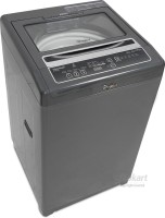 Whirlpool 7 kg Fully Automatic Top Load Washing Machine(WM PREMIER 702SD)