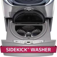 LG 3.5 kg Fully Automatic Top Load Washing Machine(F70E1UDNK1)