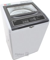 Whirlpool 6.2 kg Fully Automatic Top Load Washing Machine(Classic 621S)
