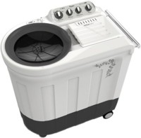 Whirlpool 8.2 kg Semi Automatic Top Load(ACE 8.2 STAINFREE)