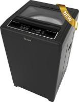Whirlpool Wm Classic 621P Washing Machine
