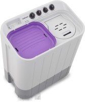 Samsung 6.5 kg Semi Automatic Top Load Washing Machine