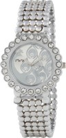 FNB fnb-008 Watch  - For Women