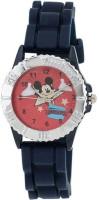 Disney LP-1005 (DARK BLUE)  Analog Watch For Kids
