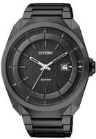 Citizen AW1015-53E Watch