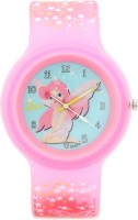 Zoop C3029PP11  Analog Watch For Unisex