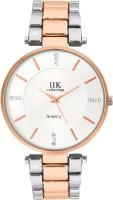 IIK Collection IIK-1033W Analog Watch  - For Women