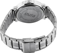 Oura WWCHS-55 Analog Watch  - For Men