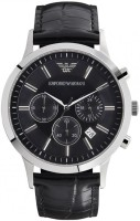 Emporio Armani AR2447 Watch  - For Men