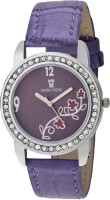 Swiss Trend ST2188 Humble Analog Watch For Girls