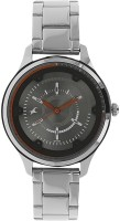 Fastrack 6138SM01 Watch  - For Women