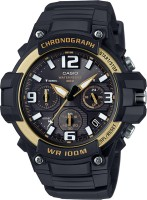 Casio AD215  Analog Watch For Unisex