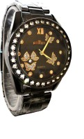 Forest FL5  Analog Watch For Girls
