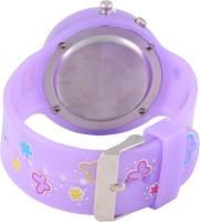 Devars N87-PL-BARBIE-2 Fashion Analog Watch For Girls