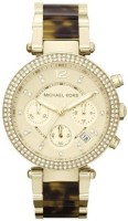 Michael Kors Mk5688I Watch  - For Women