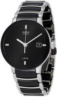 Rado R30941702 Centrix Analog Watch  - For Men