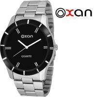 OXAN Analog Watch  - For Men