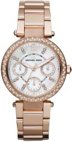 Michael Kors MK5616   Watch For Women