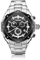 Antonio Bernini AB064 Watch  - For Men