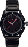 Fastrack NF3089NM01J Watch  - For Men
