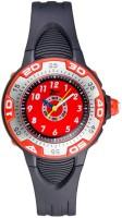Zoop C1002PP01A Klassik Analog Watch For Kids