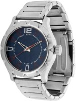 Fastrack 3139SM02 Watch  - For Men