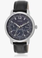 GUESS W0790G2  Analog Watch For Men
