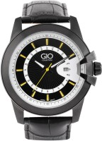 Gio Collection G0066-05 Special Edition Analog Watch  - For Men