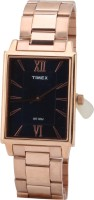 Timex TW00PR218  Analog Watch For Couple