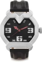 Fastrack 3129SL02  Analog Watch For Men