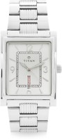 Titan 90024SAE Karishma Slimline Analog Watch For Men