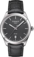 Tissot T101.410.16.441.00 PR 100 Watch  - For Men