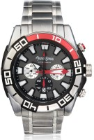 Antonio Bernini AB059 Ocean Watch  - For Men