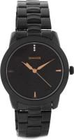 Sonata NF7924NM01C Watch - For Men