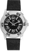 Kool kidz DMK-018-BK 01  Analog Watch For Men