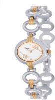 Camerii CWL715  Analog Watch For Girls