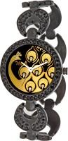 ilina Mughal Analog Watch  - For Women
